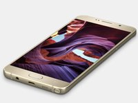 Wholesale 1 Note SM N9200 MTK6572 Dual Core Android G WCDMA SmartPhone Show GB RAM GB ROM Fake G