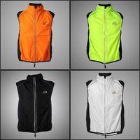Cheap bikejacket Best clothingjacket