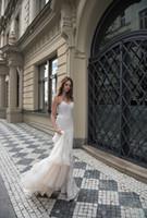 Cheap Wedding dresses Best Beach Wedding Dresses