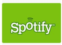 Wholesale Spotify Premium account for computer and cellphone