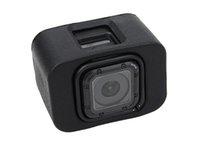 Wholesale Styrofoam Floaty Float Box Protective case For GoPro HERO4 Session Black