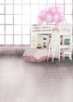 Wholesale 200CM CM backgrounds Bunk beds versatile toys photography backdrops photo LK