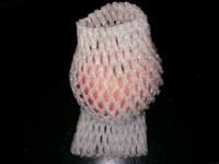 Wholesale pear Fresh Fruit Packing Foam Net