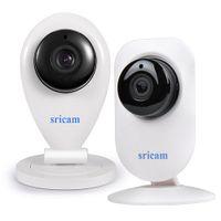 audio security camera system - CCTV Camera Security Camera System HD P NEO Coolcam Wireless IP Camera P2P Dual Audio IR Night Vision Pan Tilt Speed Remote Control
