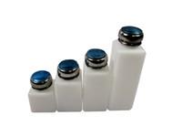 Wholesale Corrosion resistant Alcohol bottles ml ESD Plastic Alcohol Dispenser ESD Alcohol Bottle