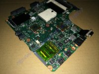 Wholesale Mainboard For HP Compaq S S Notebook PC Main Board