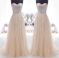 Cheap Prom Dresses Best Long Prom Dresses