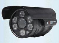 "Cheap NEW 1 3"" SONY CCD HD 1000TVL Waterproof Outdoor security camera IR 100 meter CCTV Camera"