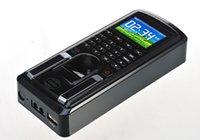 access card technology - KO F151 Advanced Technology RFID card fingerprint access control