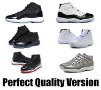 advanced ups - retro bred concord Legend gamma blue lows XI men basketball shoes cheap sneakers pantone black Advanced Quality Version Sneakers