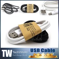 Cheap Samsung Galaxy S5 Cable Best Data Charging cable
