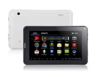 Cheap 7 inch phone tablet Best a23
