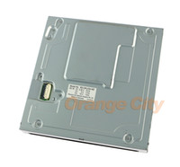 Wholesale Original DVD Drive for Wii U wiiu CD Drive for Nintendo console disk Driver RD DKL034 ND for Wii drive