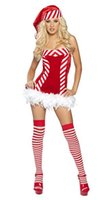 adult nativity costumes - HOT LADIES ADULT SEXY CHRISTMAS NATIVITY SANTA MRS CLAUS FANCY DRESS COSTUME HAT one size S L