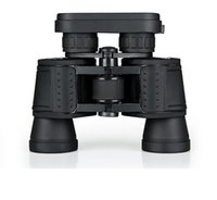 Wholesale High Quality New Arrival Fashion High Quality Tactical X Maginification x40 Binoculars For Hunting Shooting CL3