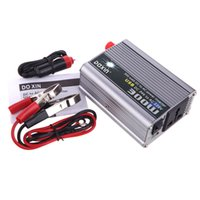 Wholesale Use in solar system V W dc to ac modified sine wave inverter