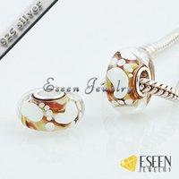 Cheap shipping beads Best glass beads