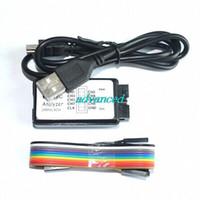arm fpga - 10pcs New Arrival USB Logic Analyze M CH MCU ARM FPGA DSP debug tool
