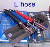 ecig - starbuzz e hose original e hose electronic handheld hookah shisha weed vaporizer cigarette square starbuzz tobacco vape e hose clone ecig