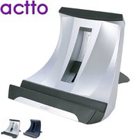 Cheap Actto laptop radiator base bracket for for ipad flat general mount nbs-03s