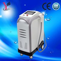 Wholesale 808nm diode laser nm diode Laser hair removal nm diode laser hair removal machine laser beauty machine
