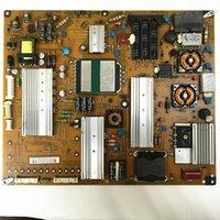 Wholesale For LG LW5500 power board LGP4247 SLPB EAX62865401 EAY62169801