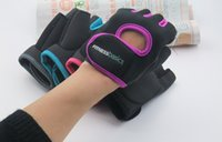 Wholesale High quality Sports Gloves Fitness Exercise Training Gym Gloves Multifunction for Men Women
