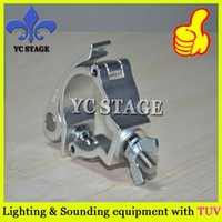 Wholesale quick release truss clamp mm truss clamp TUV truss clamp