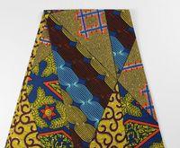 batik handbag - Nigerian dress cloth real dutch wax prints african super wax fabric block batik yards in high qualit for handbags shoes
