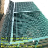 wire mesh fence - Field Wire Mesh Fence Panel Framework Type