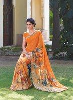 sari - Indian Pakistani Designer Salwar Kameez Wedding Dresses Indian Design Classical Womens Dresses Wedding Party Ball Sari Traditional Bridal