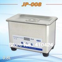 Wholesale 0 L digital small ultrasonic cleaner JP W V V order lt no track