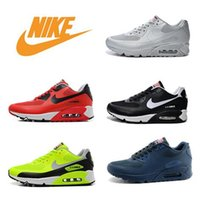 made in china shoes - NIKE AIR MAX INDEPENDENCE DAY Nike Running Shoes Mens Athletic Sport Shoes Original Nike Outdoor Hiking Shoe Made in China