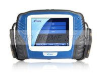 Wholesale Original XTOOL PS2 GDS Gasoline Universal Car Diagnostic Tool Update Online Years Warranty M45923