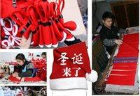 Cheap Frozen Best style christmas