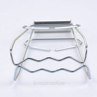 Wholesale Kitchen Helper Pot Clips Multifunctional Bowl Dish Clip Clamp Plate Holder PJJ0098
