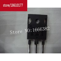 Cheap transistor regulator Best transistor semiconductor