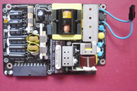 Wholesale NEW W Power Supply for quot GHz iMa Early A1224 ADP AF B