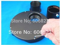 astrophotography camera - quot Position Manual Filter Wheel For Telescope Astrophotography For CCD Camera