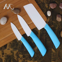 abs workers - Chef Knife Real Rushed Kitchen Knife Damascus Knives Sales of High end Gifts Abs Ceramic Set Three Sets of with Health Workers Welfare