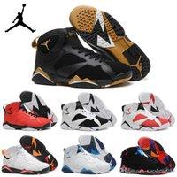cheap goods - Nike Men s Jordan Retro Basketball Shoes Cheap Good Quality Men Sports Shoes Discount Sports Shoes Leather Mens Basketball Shoes