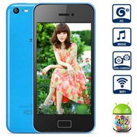 Wholesale MOMU C arrival i android phone mobile G GSM smartphone price