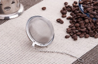 best tea pots - Best Price Stainless Steel Tea Pot Infuser Sphere Mesh Strainer Ball cm