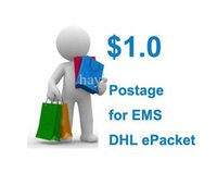 Cheap Postage for DHL EMS China post epacket