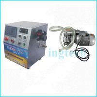 Cheap LCD Lamination machine Best OCA Vacuum Laminator