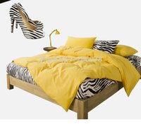 african bedding - The African forest style bed set Cotton Bedding set king queen twin single size Duvet Cover fitted