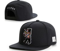 mitchell and ness hats - 2015 more fresh caps beanies cayler and sons SNAPBACK caps mitchell ness Snapback Hats sports teams hats adjustable caps