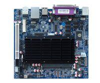 atom mini itx motherboard - HCIPC M4231 HCM25J61B Atom D2550 Mini ITX Motherboard COM IR Mini PCIE SATA Giga LAN PCI VGA HDMI LPT DDR3 VDC