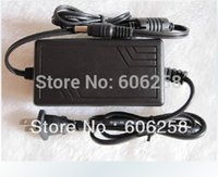 Wholesale DC V A switching power adapter V mA
