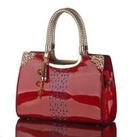 tartan plaid ribbon - Fashion Handbags Designers Channel Bags Women s Bag Messenger Hollow PU Hobo Shoulder Handbag Totes Purse Handbag